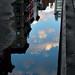 prince street by joe holmes