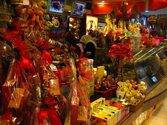 market, food, bazaar, marketplace, retail-store,