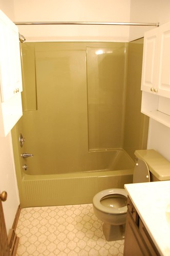 2496294310 for Bathroom remodel 70 square feet