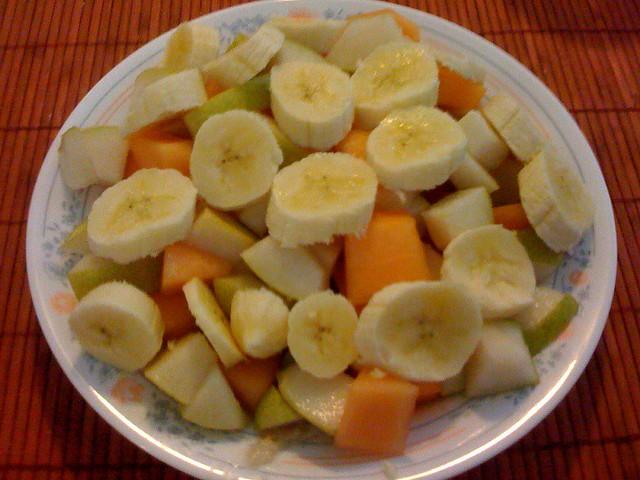 Breakfast 4.11.10