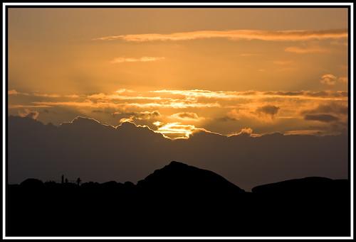 sunset sun france silhouette clouds frankreich brittany rocks sonnenuntergang wolken bretagne sonne soe stguénolé lesrochers diamondclassphotographer flickrdiamond flickrgolfclub theperfectphotographer