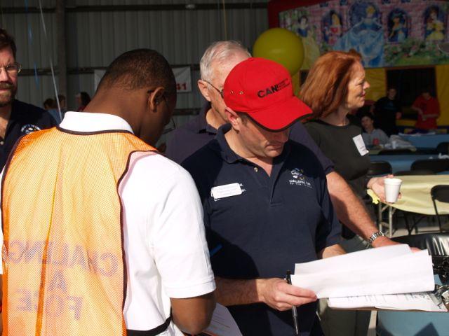 Ft. Lauderdale, FL 2008 con't