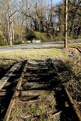 crown mill trestle 1