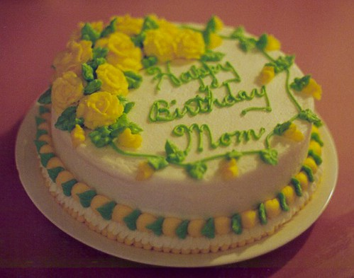 Happy Birthday Yellow Roses Yellow Roses Happy Birthday