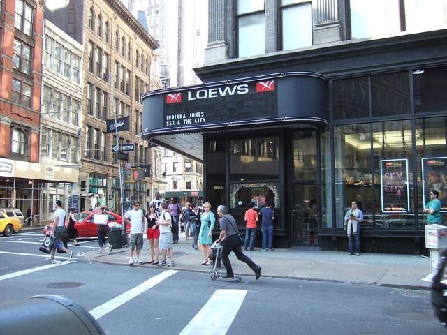 amc loews 19th st east 6 nyc 53008 1 of 8 flickr