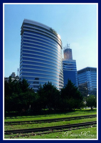 Arquitectura moderna en am rica latina arquitectura moderna for Arquitectos de la arquitectura moderna
