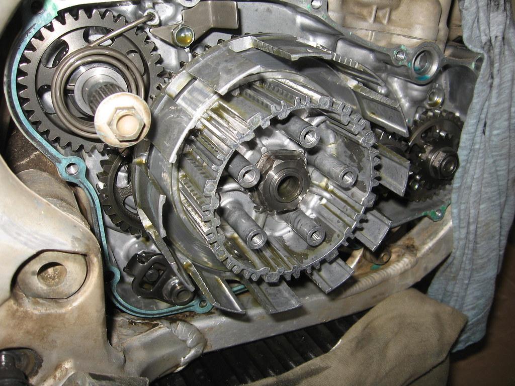 B18b1 Engine Diagram 00 Integra Engine Sensor Diagram