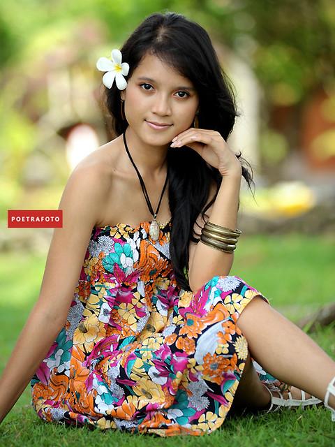 Candydoll Laura B Nonude Model