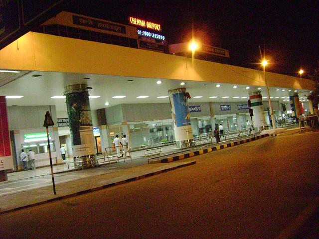 chennai - airport2