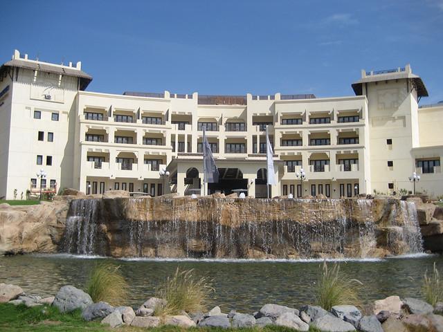Red Sea Hotels Agypten Bewertungen