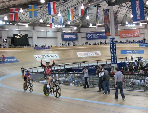 UCI Track World Cup, UCI, Track, track raci… IMG_1738