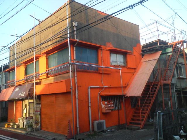 Dc Landlord Tenant Law Painting Walls