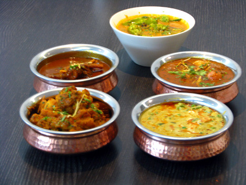indian cuisine flickr   photo sharing
