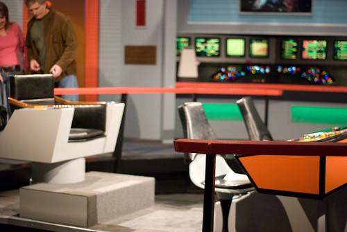 Star Trek 013Star Trek 013_1