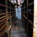 Storage Bays by .photomotive