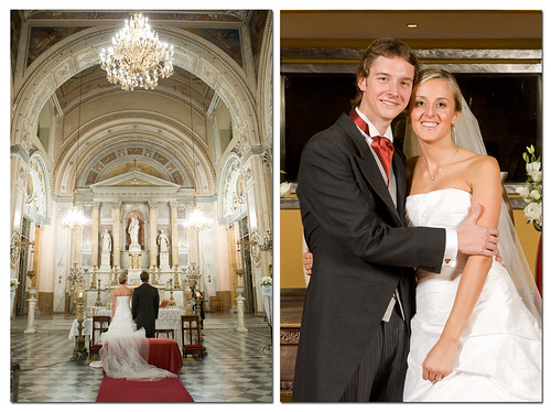 Matrimonio Gipsy Come Vestirsi : Come vestirsi per un matrimonio di lalchimista