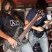 Pub Rock Fest 2008 - Noida-11