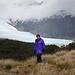 Glacier Olla by Geoff Wise