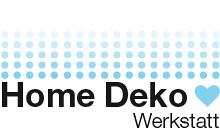 Home Deko