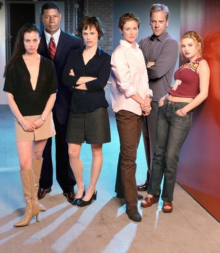 24-cast-season1
