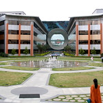 Infosys, Bangalore, India