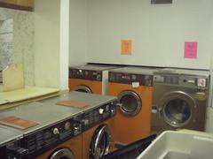 room(1.0), property(1.0), laundry room(1.0), electronics(1.0), laundry(1.0),