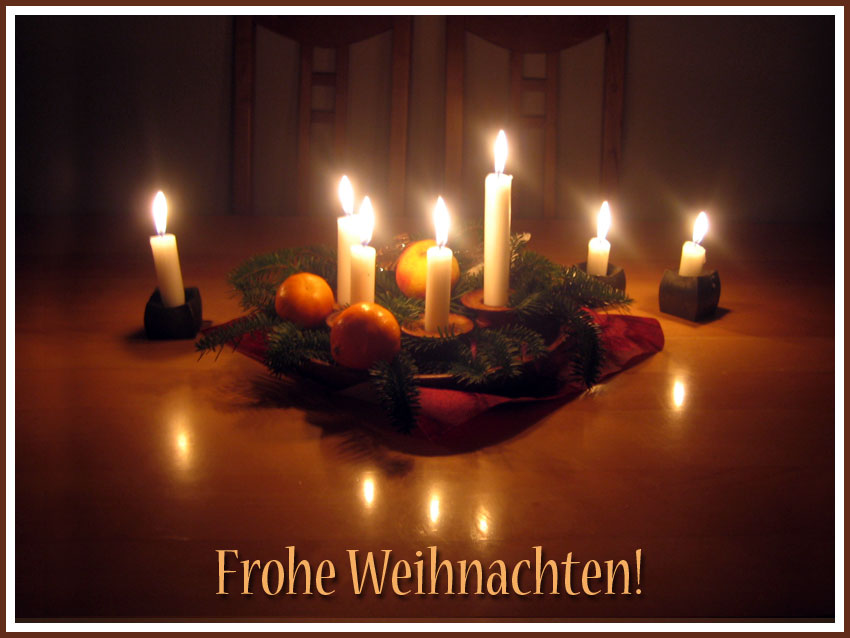 frohe weihnachten flickr photo sharing