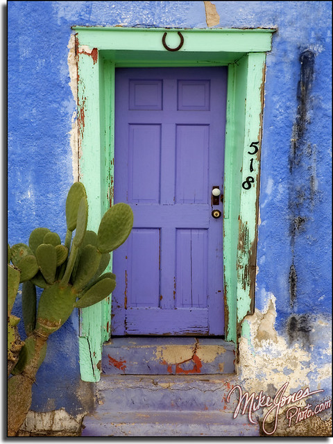 The Doors Of Tucson Not Much To Say About This One It 39 S A Flickr Photo Sharing