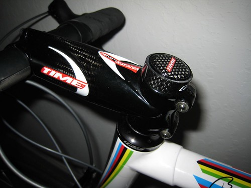 time, time bikes, world champion, jeff fill… IMG_1231