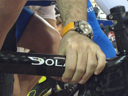 UCI Track World Cup, UCI, Track, track raci… IMG_1592