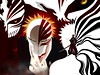Heaven on hell_bleach