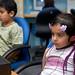 KAPL Children Library1