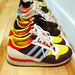 I like sneakers by ccjjmm
