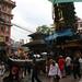 Kathmandu-608