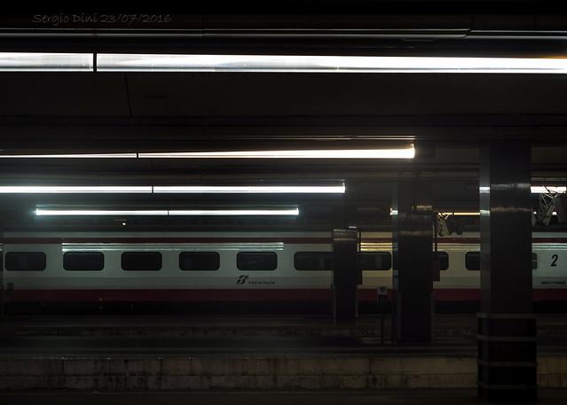 2405 - Napoli Centrale