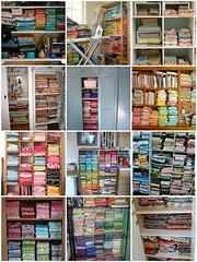 fresh flickr finds: stash!