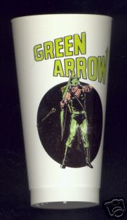 slurpee_73greenarrow