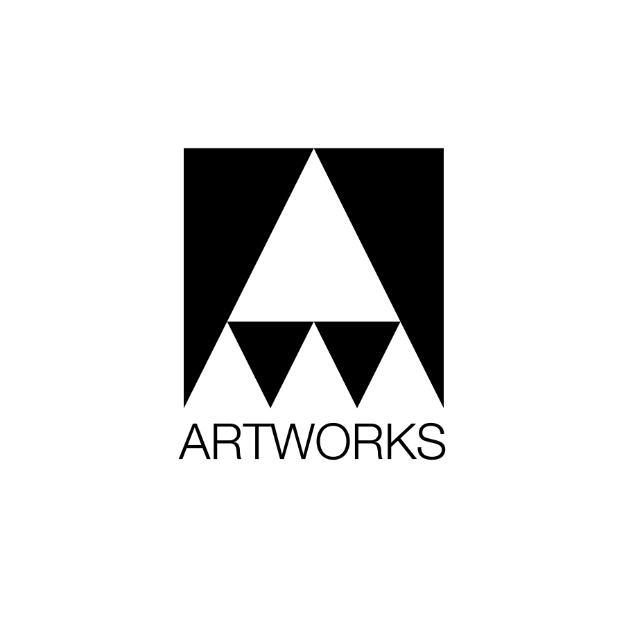 artworks logo 2