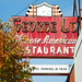 George Lu's Chinese American Restaurant by flickr4jazz
