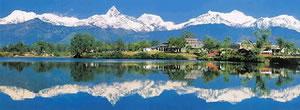 pokhara_jpg
