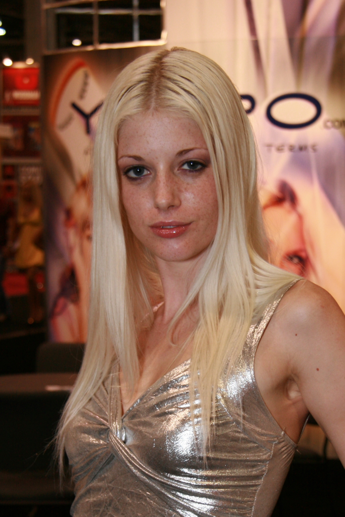 Could not charlotte stokely self lick something is