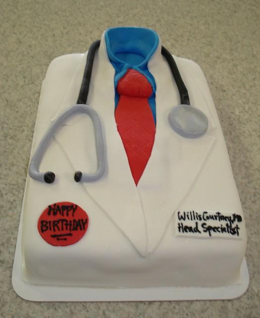 Images Of Cake For Doctor : 2243574064_b700204675_z.jpg