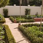 Getty Villa 2008 025