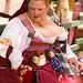 Renaissance Faire Irwindale 016
