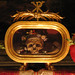 St Valentine's relics in Rome by Lawrence OP
