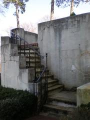 4-5-08 vanderbilt mansion (8)