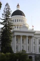 California state capitol museum map sacramento county california state capitol museum sciox Gallery