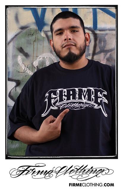 Sekreto_FirmeClothing2008