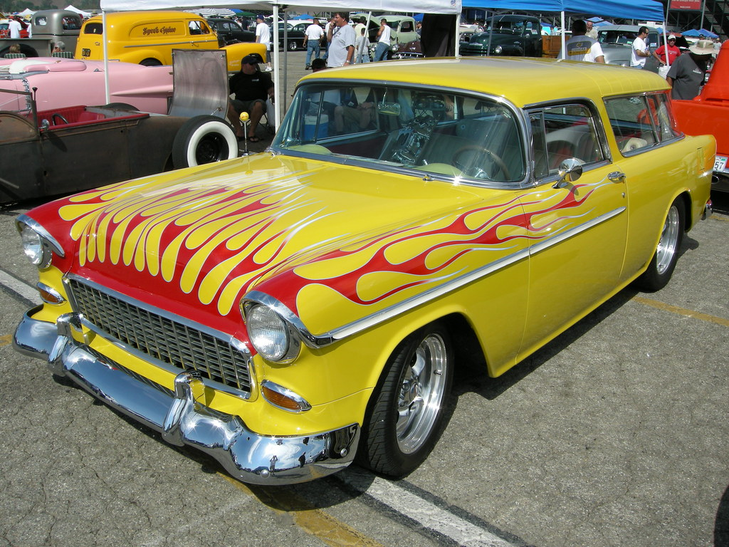 1955 chevy cars for sale. Black Bedroom Furniture Sets. Home Design Ideas