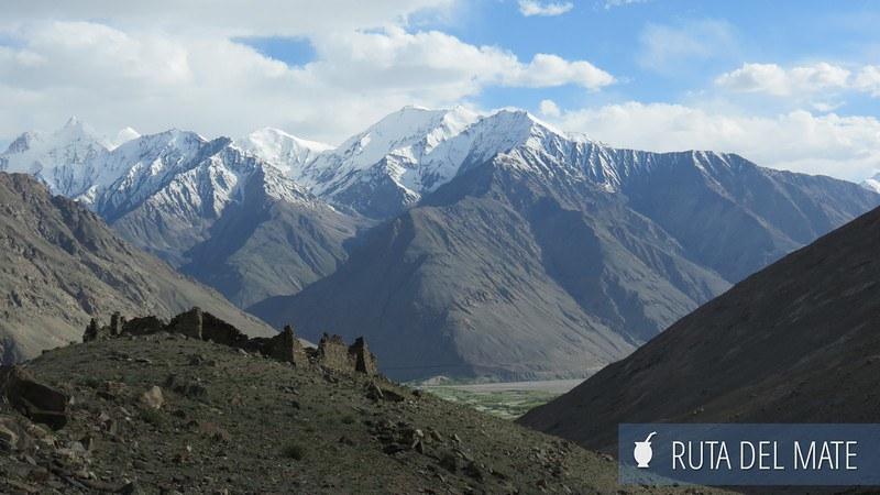 Wakhan Valley Tajikistan (6)